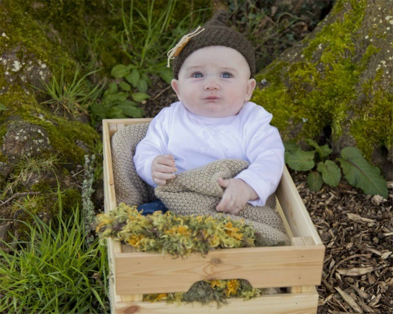 Baby Photography Laois by by Aoileann Nic Dhonnacha, professional photographer,  capturing precious moments for your family