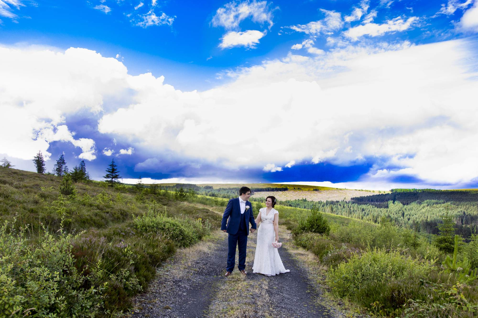 Wedding Photographer Carlow, Call 0861946237,  Wedding Photography Tullow, by Aoileann Nic Dhonnacha, Ireland