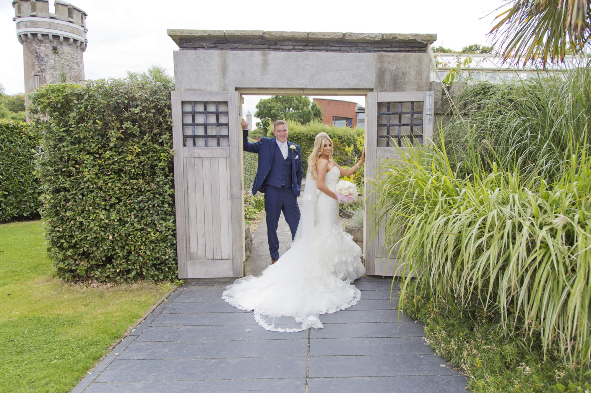 Wedding Photographer Newbridge, Call 0861946237,  Wedding Photography Naas, Kildare by Aoileann Nic Dhonnacha, Ireland