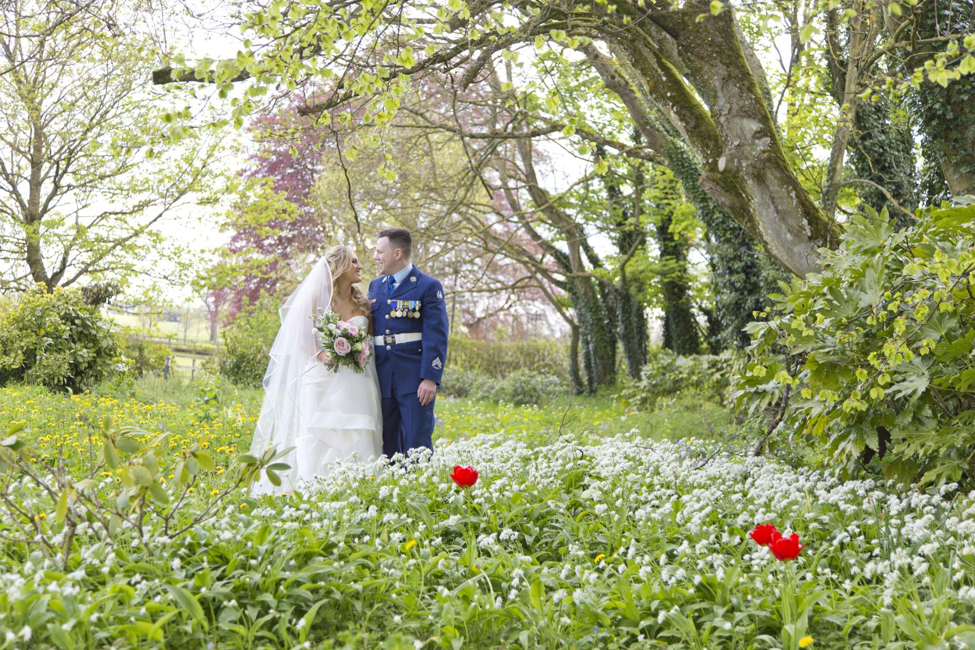 Wedding Photographers Portlaoise, Call 0861946237,  Wedding Photography Laois, Midlands Park Hotel, Killenshin Hotel, Roundwood House Hotel by Aoileann Nic Dhonnacha, Ireland