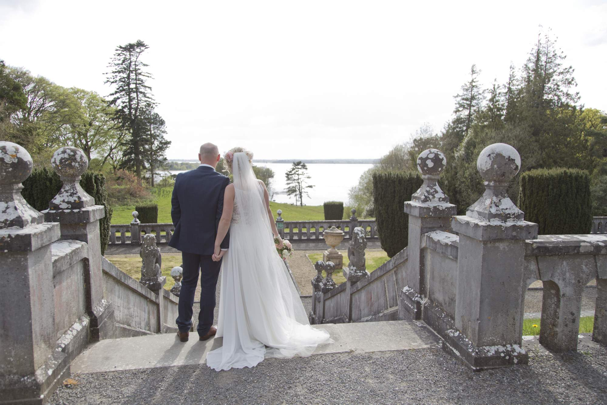 Wedding Photographer Kilkenny, Call 0861946237,  Wedding Photography River Court Hotel, Langtons Hotel by Aoileann Nic Dhonnacha, Ireland