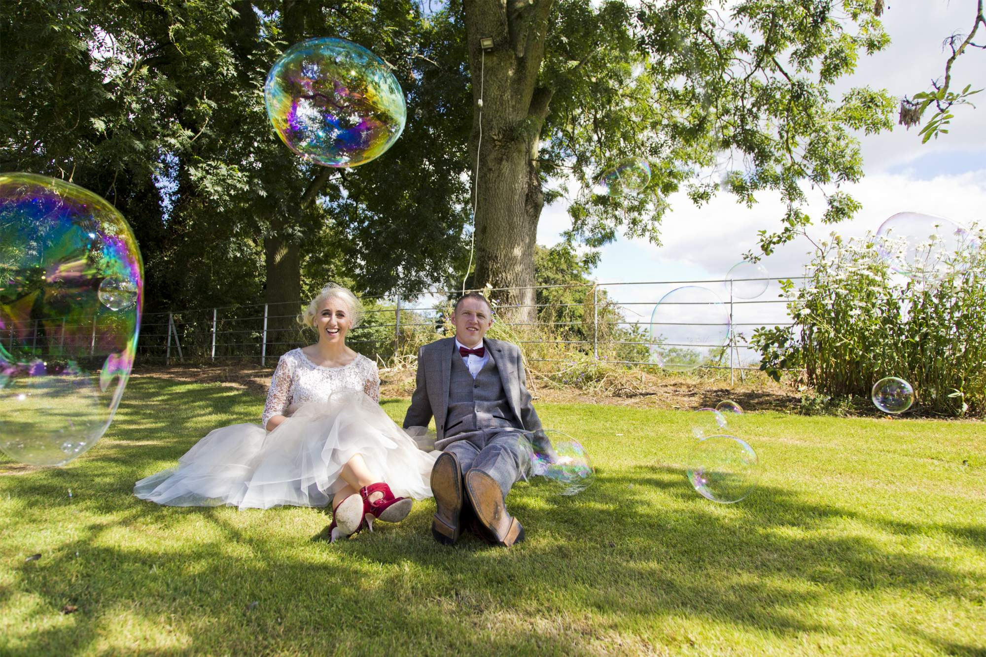 Wedding Photographer Portlaoise, Call 0861946237,  Wedding Photography Laois by Aoileann Nic Dhonnacha, Ireland