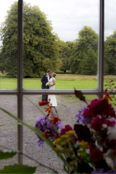 Romantic scenes to capture your special day with professional photography by Wedding Photography Laois, Kilkenny, Kildare, Carlow, Offaly, Tipperary, Limerick, Dublin, Midland & Leinster Wedding Photographer, Ireland